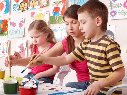 Cutasa - comedor escolar como servicio educativo