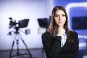 צילום טיפים בוידאו | צילום הרצאות באולפן