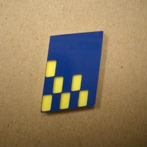 badge6