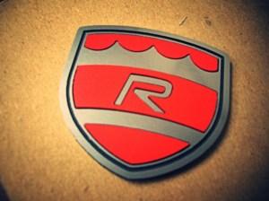 red_r_shield