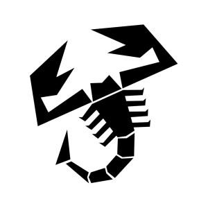 Abarth-Scorpion-logo