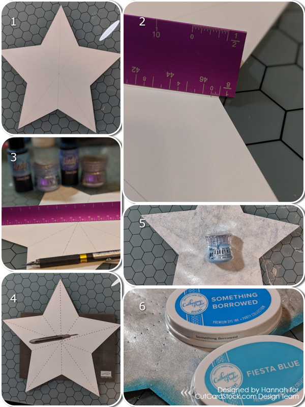 StarProcess-2