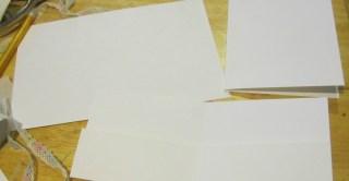 http://www.cutcardstock.com/A7InvitationEnvelopes.aspx