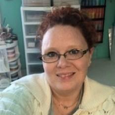 Melanie Shaffer, CCS 2021-2022 Design Team Member