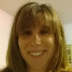 Judy Markowitz, CCS 2021-2022 Design Team Member