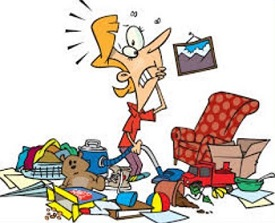 clutter.01