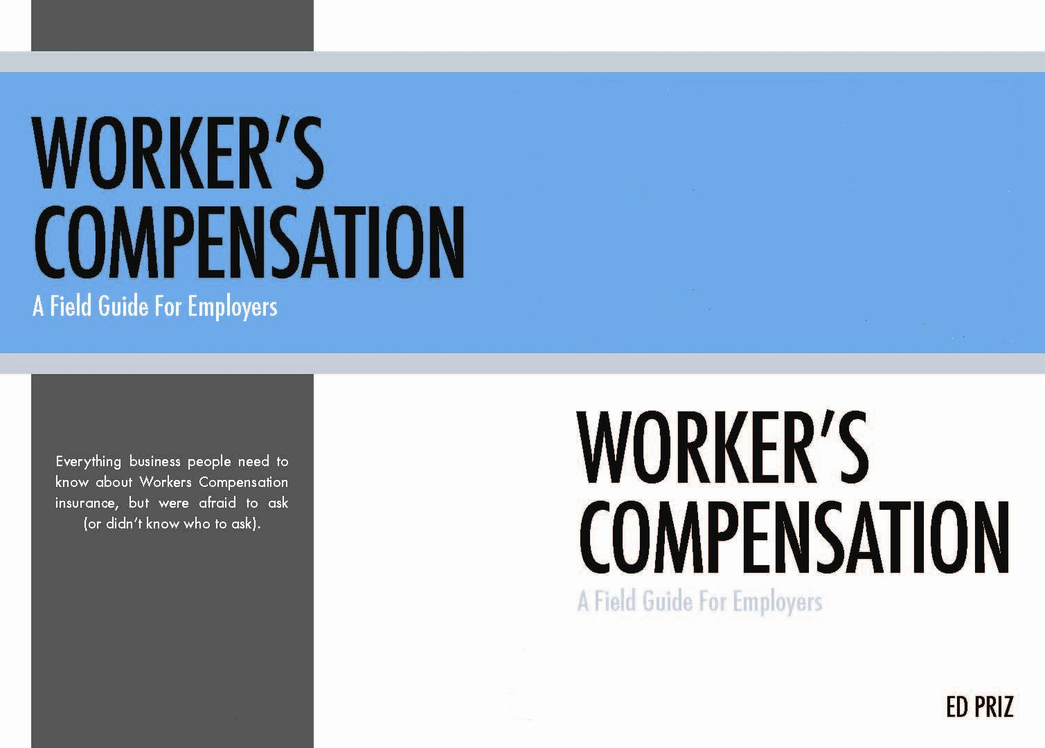 Some Info About Workers Compensation Experience