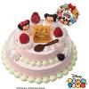 3101 min 1 - ツムツムクリスマスデコレーションケーキが大人気!!今年もサーティーワン・アイスクリームでGET!