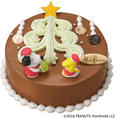 3103 min 1 - ツムツムクリスマスデコレーションケーキが大人気!!今年もサーティーワン・アイスクリームでGET!