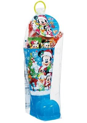 b04 min 1 - ブルボン クリスマス向け限定商品|ディズニーデザインからプチクマくんまでをご紹介