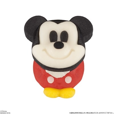 bandai02 min - 食べマス Disney|ディズニーキャラクーがかわいい和菓子になりました
