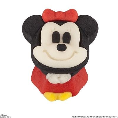 bandai03 min - 食べマス Disney|ディズニーキャラクーがかわいい和菓子になりました