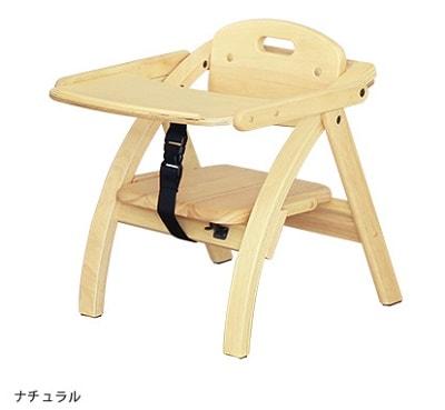 chair02 min - ベビーチェアを長く使いたい方はこれ!!かわいい♥AFFEL(アッフル)のご紹介!