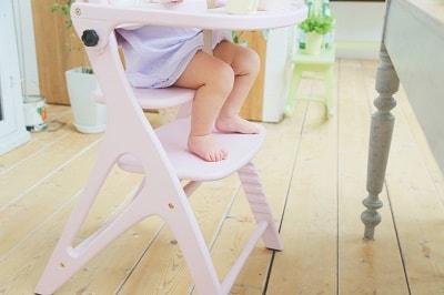 chair05-min