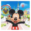 magic01 min 1 - ディズニー ツムツムランド 〜 バブルを狙うスマートフォン向けパズルゲーム配信開始