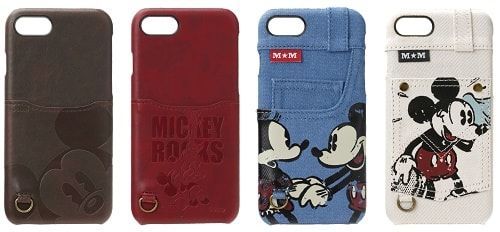 mickey01 min - iPhone 7対応スマホケース!!大人ディズニー+STAR WARSファンは予約を急げーー!
