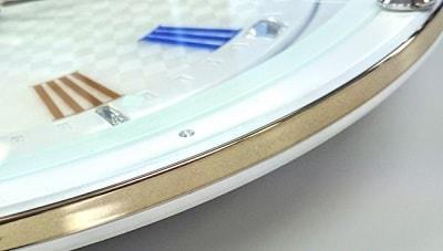 alicetokei06 min - SEIKO(セイコークロック)さんからミッキーマウス&ミニーマウス / ふしぎの国のアリスをモチーフにした時計が発売されます。キュート♥