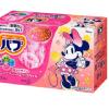 bath01 min 1 - ディズニーキャラクター入浴剤全16種!!あったかキュート♥なバスタイム!
