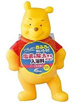 bath13 min - ディズニーキャラクター入浴剤全16種!!あったかキュート♥なバスタイム!