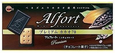bour10 min - ディズニーアルフォートストロベリーXmas~アルフォートミニシリーズまで!!こんな時に食べるのはどれ?