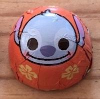 c02 min - ディズニーキャラクターがかわいいプティキュ!まだまだあるグリコディズニー!!