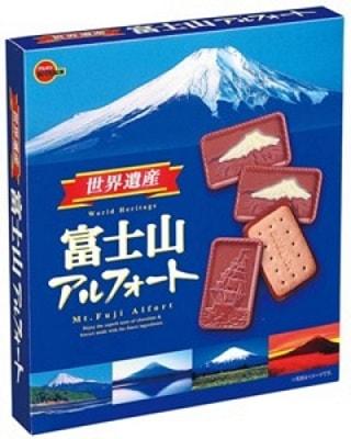 huji min - アルフォートディズニーデザイン  ~  シチュエーションで選べるアルフォート