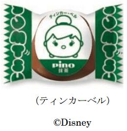 s03 min - ディズニー・ツムツムパーケージのpino(ピノ)がもうすぐ発売!!