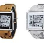 smart01 min 1 - Smart Canvas・ディズニーシリーズ!!かわいい・おしゃれ・高性能な腕時計!