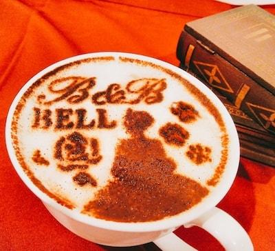 """bi05 min - 美女と野獣のプリンセス・ベルを食べちゃう?!"""" Beauty&the Beast"""""""