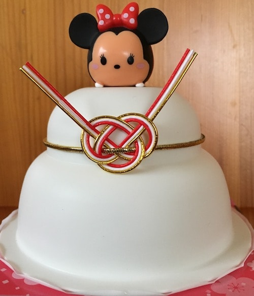 kagami03 min - ディズニー・ツムツム鏡もちで早くもハッピー気分を味わえる!!