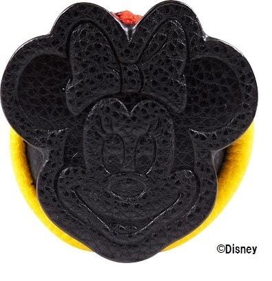 kiddy06 2 min - ディズニーフレンズが大人かわいい&クール!!キデイランドオリジナルデザイン雑貨!