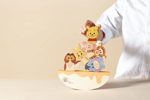 kidia03 min - Disney | KIDEA(キディア)は大人のインテリア玩具としても喜ばれます!!
