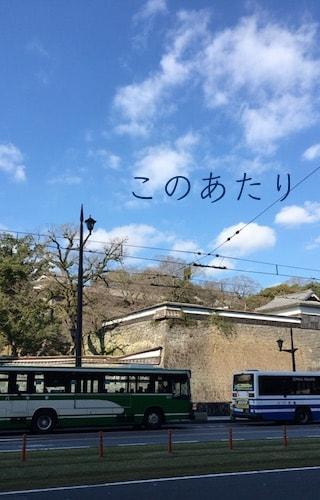 kpa02 min - ディズニーパレード in 九州(熊本)・11万人の応援に包まれました!!
