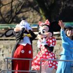 kpa03 min 1 - ディズニーパレード in 九州(熊本)・11万人の応援に包まれました!!