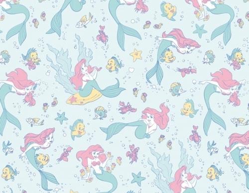 ari04 min - ジュエルナローズ 2017 〜 ミッキーマウス&ミニーマウスのトラベルグッズ登場!