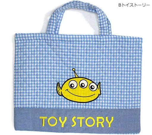 bag02 min - 入園に必要なものを揃えよう|ディズニーキャラクターで子供が笑顔になる!!