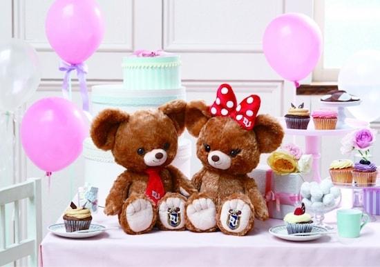 bear01-min