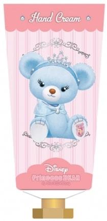 bear05 min - ディズニーストア ユニベアシティからウフフィ ツムツムまで 〜 ディズニー映画「 白雪姫」公開80周年記念