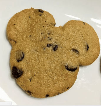 choco03 min - 簡単に作るミッキーシルエットチョコ|クリスマス バレンタイン お誕生日でも大人気