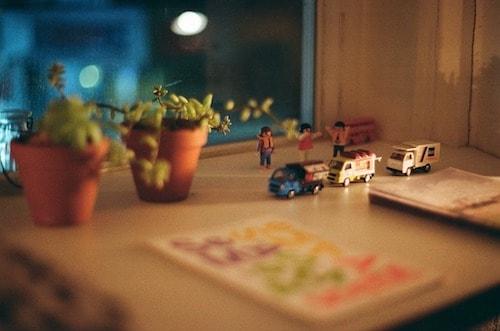 desk03 min - 小学校入学に向け、ディズニー仕様でおしゃれな学習机を探したい!!