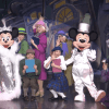 kid11 min 1 - 「東京ディズニーリゾート アプリ」 ディズニー旅行には必ずダウンロードすべき必須アプリ