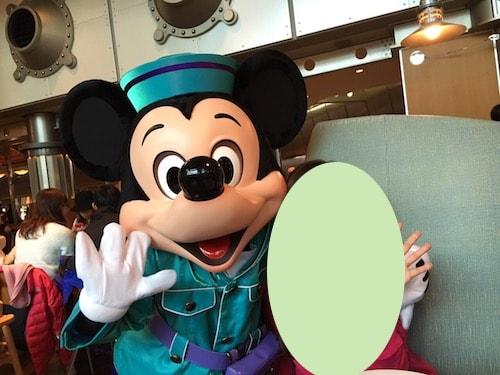 kid14 min - 東京ディズニーランド&ディズニーシーで小さな子供が喜ぶアトラクション(エリア)」〜 おすすめランキングトップ10!!