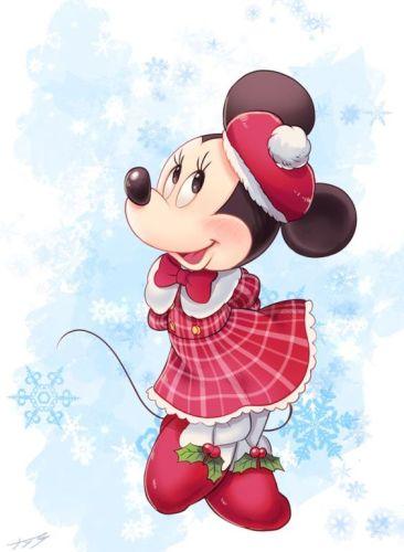 m mati03 min - ミニーマウス壁紙20選+1 ❤︎ キュートすぎるミニーをスマホにも!!