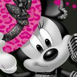m mati20 min 150x150 - 3月2日 ミニーマウスの日 〜 とってもキュート「ミニーマウスまとめ❤︎」