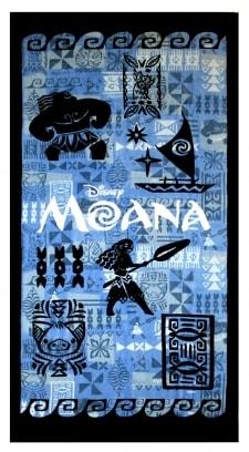 moana04 min - ディズニー最新作のモアナと東京メトロで遊んでみませんか? スタンプラリー開催!!