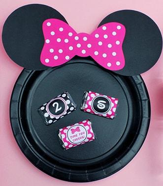 pi03 min - お花見やピクニックに必要な準備物|かわいいディズニーグッズで万端に!!