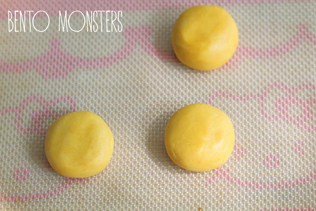 tsum cookie10 min - めちゃくちゃかわいいツムツムクッキーのレシピをご紹介 〜 絶対作りたい!!