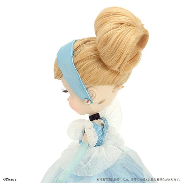 cin04 min - おもちゃのバンダイ 〜 ディズニーシリーズをピックアップ!!