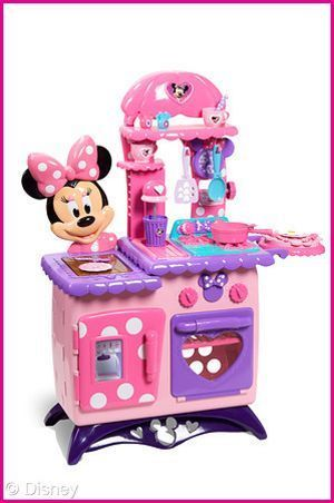 disney toy07 min - ディズニーのおもちゃ|ミニーマウスがいっぱい クリスマスやお誕生日プレゼントに!!