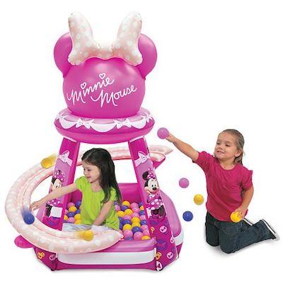 disney toy09 min - ディズニーのおもちゃ|ミニーマウスがいっぱい クリスマスやお誕生日プレゼントに!!